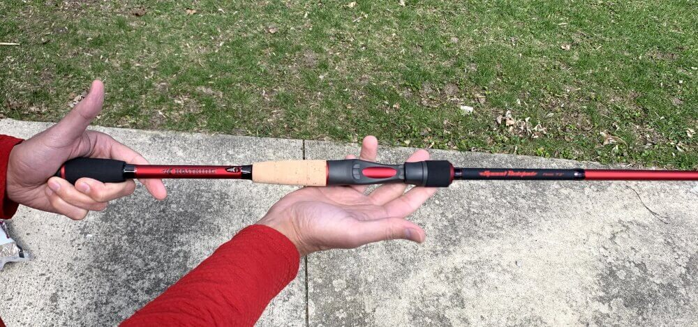 How Much Does A Fishing Rod Cost?